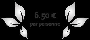 Banniere prix vh formules premium2